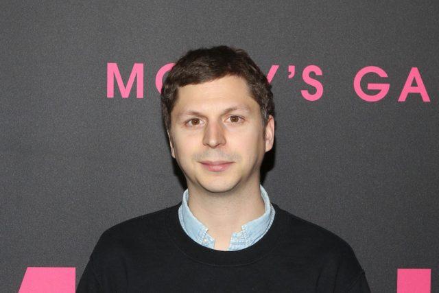 Michael Cera Net Worth 2019