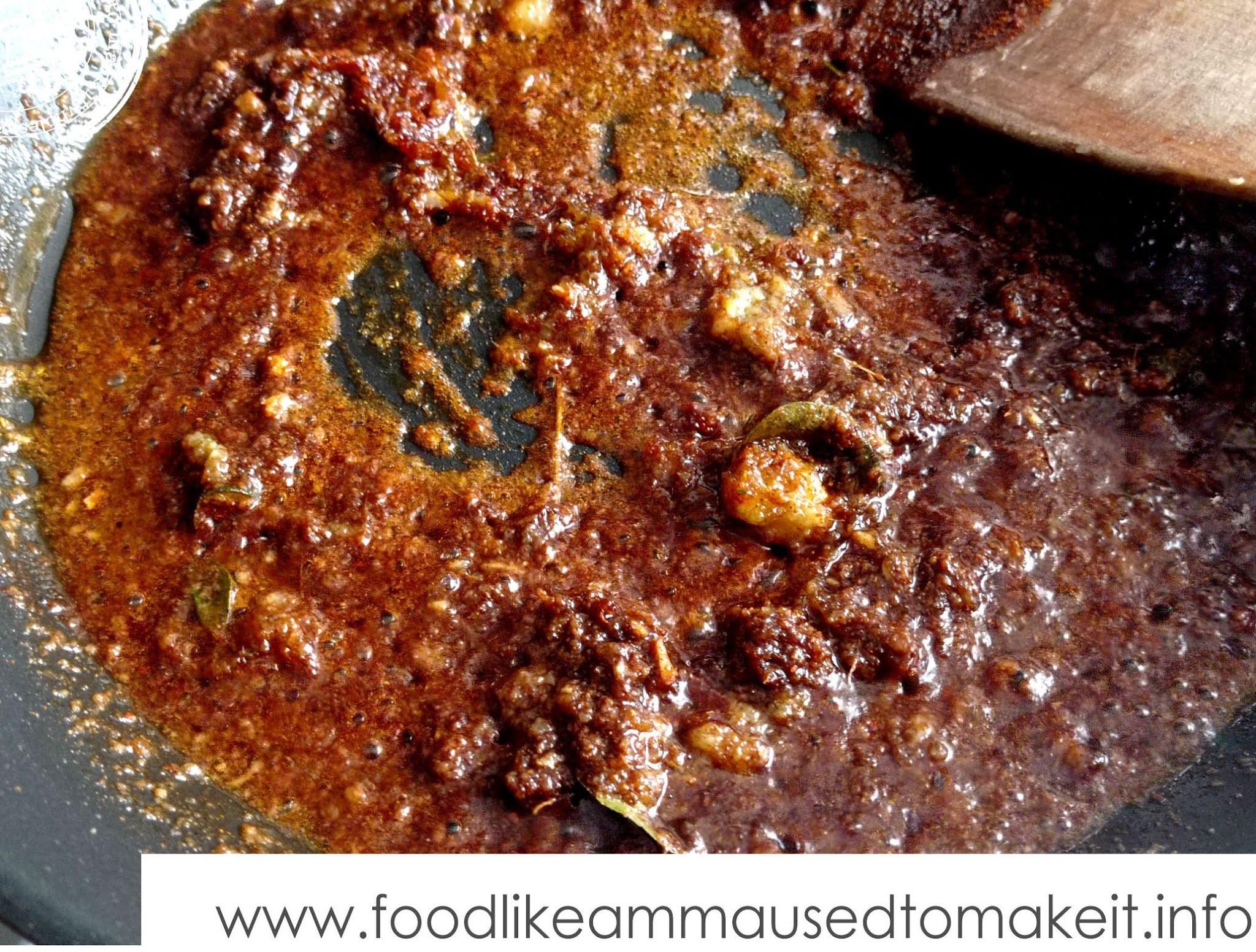best sugar bean curry