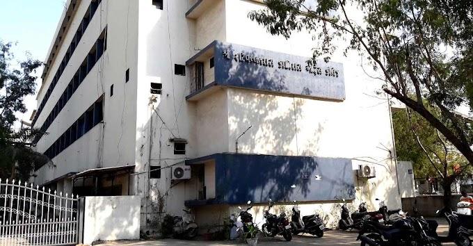 Armaan Urdu College Recruitment