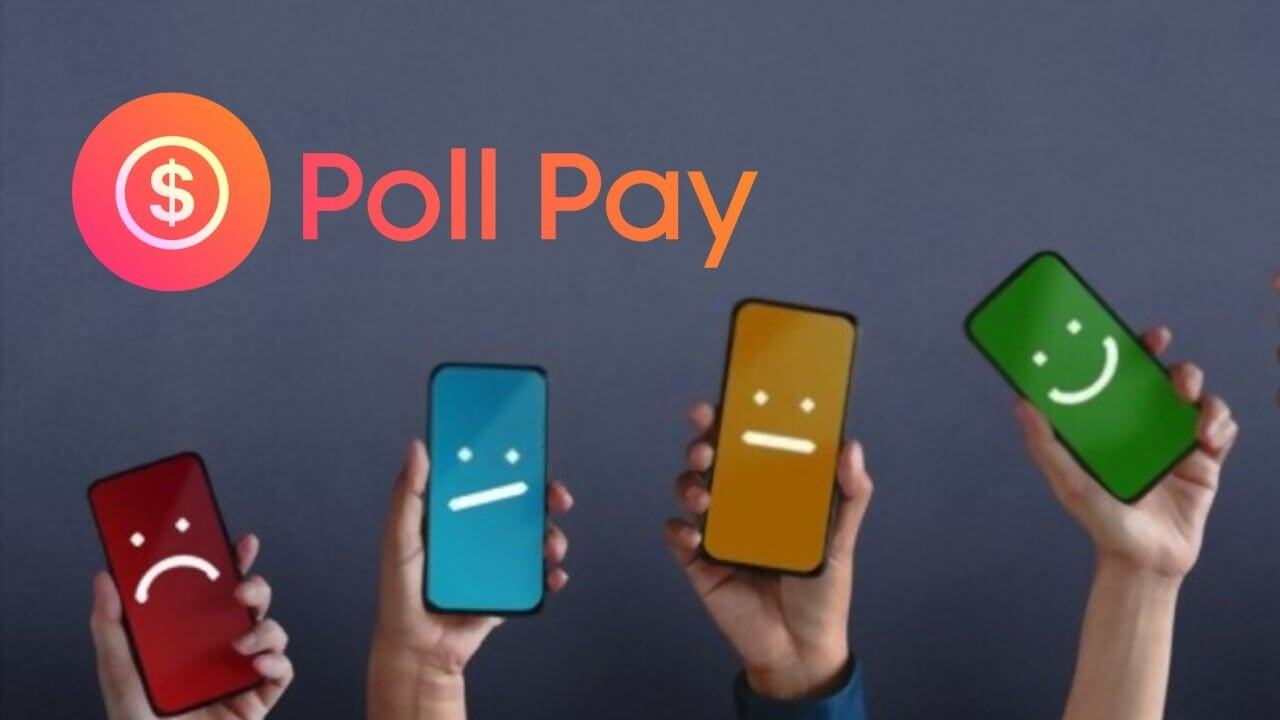 pollpay-app-encuestas-pagadas