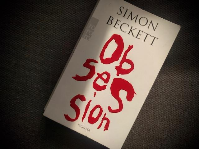 https://www.rowohlt.de/taschenbuch/simon-beckett-obsession.html