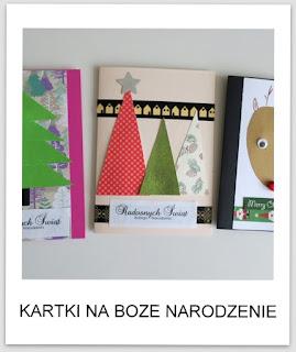 http://mordoklejka-i-rodzinka.blogspot.co.uk/2016/12/kartki-na-boze-narodzenie.html