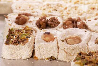 istanbul lokum fiyatları mevlüt şekeri şekerleme fiyatları