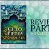 """Review Party per """"IL CIELO DI PIETRA"""" di N.K. Jemisin (La Terra Spezzata #3)"""