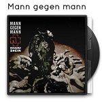2006 - Mann Gegen Mann