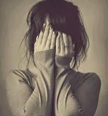 طيبة القلب والمسامحة دائماً تصبح غباء إن زادت عن حدها