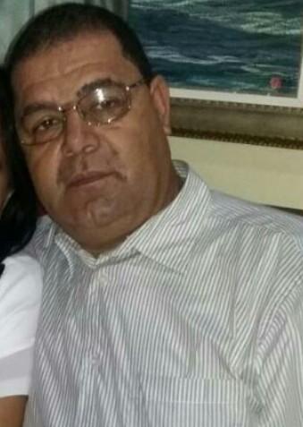 Sargento da PMPE foi assassinado com golpes de faca peixeira em Garanhuns no Agreste de Pernambuco