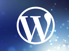 Advantages of Using WordPress - Responsive Blogger Template