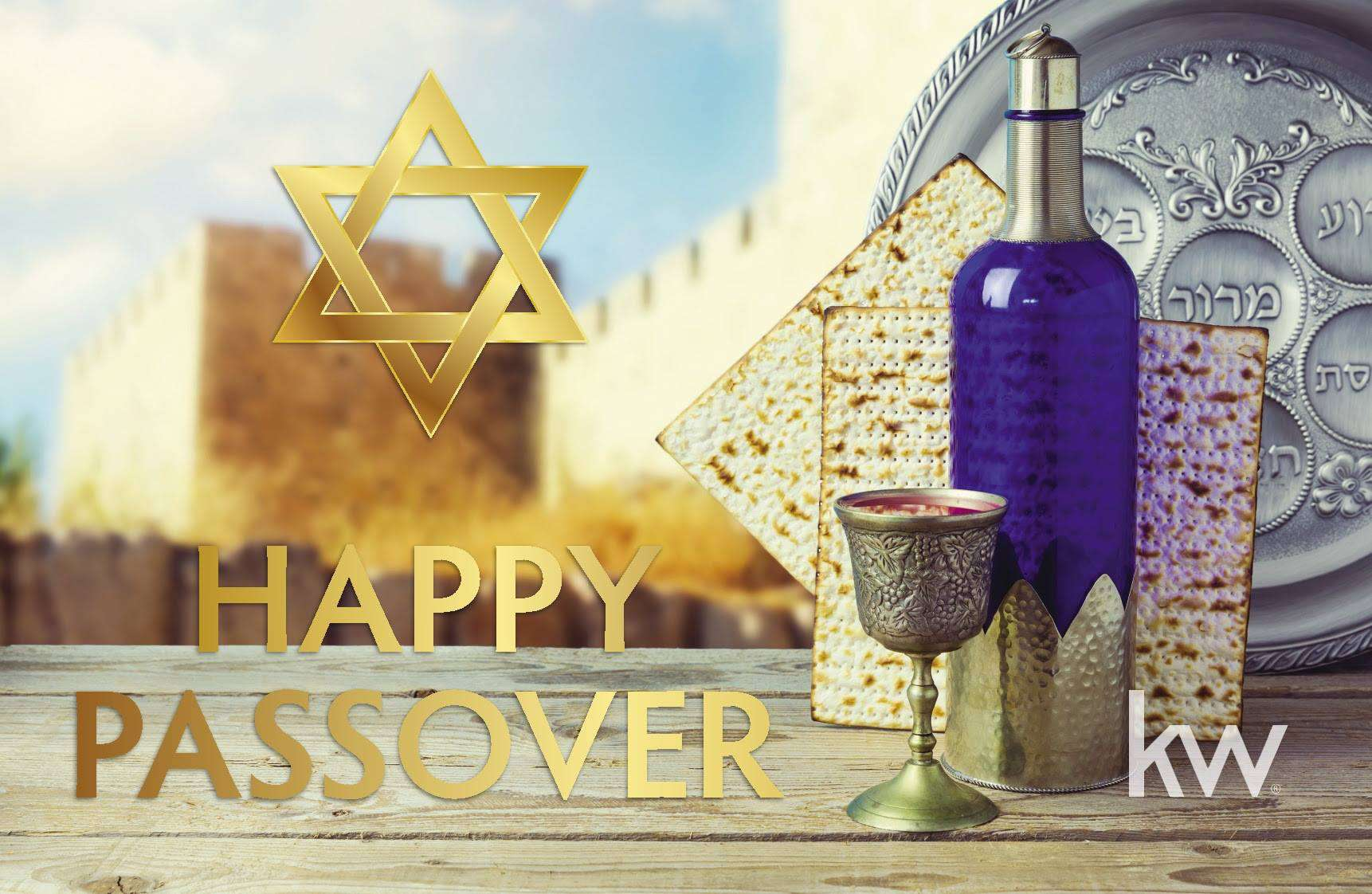 Passover Wishes Awesome Images, Pictures, Photos, Wallpapers