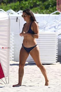 Natalie-Martinez-459+%7E+Sexy+Celebrities+Picture+Gallery+.jpg