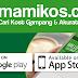 Inilah Review Singkat Tentang Aplikasi MamiKos