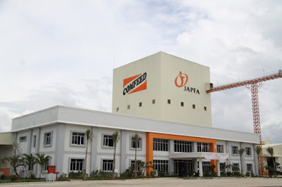 Lowongan Kerja PT Japfa Comfeed Indonesia, Tbk Jobs : Kasir / Cashier, Marketing Manager, FIELD INSPECTOR Lulusan Min SMA SMK D3 S1 Rekrutmen Besar-Besaran