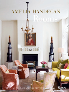 Amelia Handegan Book For Sale