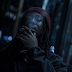 "[Video] @hishaadc Shaad Cya Highness ""Walgreens"" (prod. by GoldenMade)"