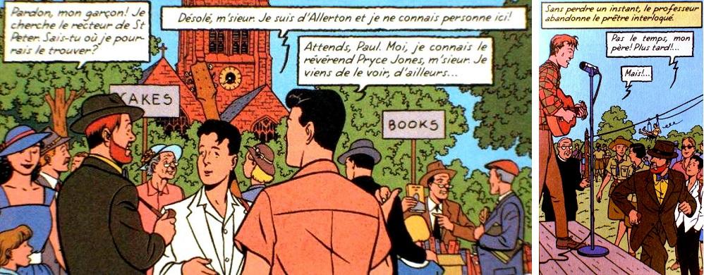 Avis Site De Rencontre Adopteunmec