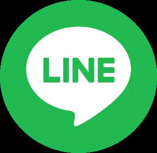 line-aplikasi-chatting-selain-whatsapp