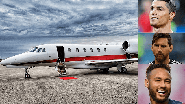 luxurious private jet of football players,football player jet,private jet,pogba privet jet,rooney privet jet,top 10 footballers jet,neymar privet jet,football players private jet 2021,private jet of football players,ronaldo private jet,top private jet of football players,top 10 football players private jet 2021,top 10 private jet of football players,neymar private jet,david backham privet jet,expensive private jet of football players