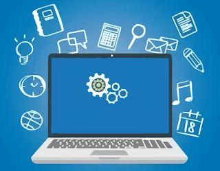Mengenal Apa Itu Software Payroll dan Fungsinya