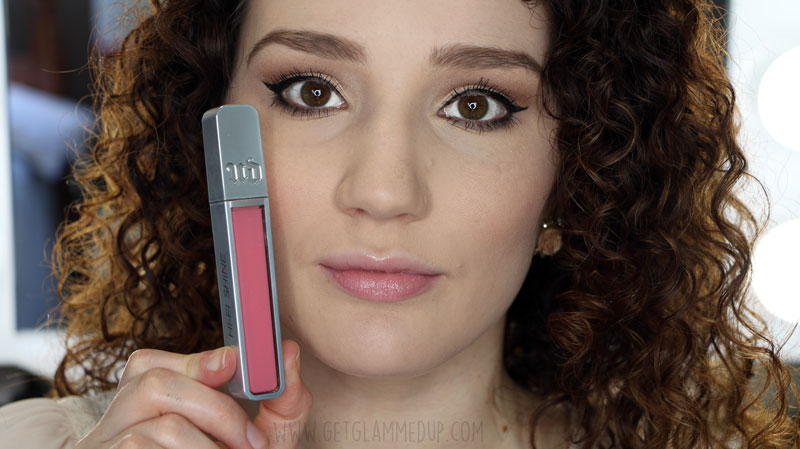 Urban-Decay-Hi-Fi-Shine-Lip-Gloss-Obsessed
