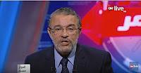 برنامج الحوار مستمر 2-2-2017 عمرو خفاجى و د. هانيا الشلقامى