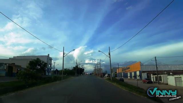Bahia tem mais nove municípios com transporte suspenso; total chega a 387
