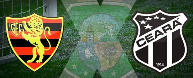 Federação de futebol (FCF) divulgou uma alteração no jogo Guarani e ceará a  alteração do horário de 16 h para 17 h foi pedido pela emissora de  televisão 613c7874fa41b