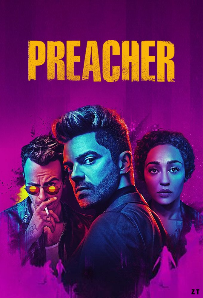 preacher saison 2 complete streaming telecharger streaming s ries films. Black Bedroom Furniture Sets. Home Design Ideas