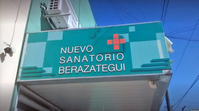 Una argentina muere después de que le extirpen una vesícula por error en una clínica que ya había amputado la pierna equivocada de una jubilada
