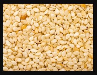 biji-bijian-makanan-untuk-program-hamil