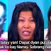Tatay, Ipinasa pa Kay Tulfo ang Responsibilidad ng Pagsusustento sa Anak na Nag-aaral!