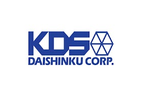 Lowongan Kerja D3 S1 Terbaru PT KDS Indonesia (Daishinku Corp) Juni 2021