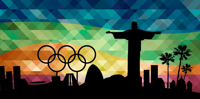 Guia Rio 2016