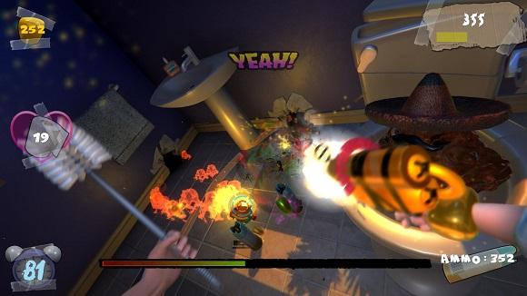 attack-of-the-evil-poop-pc-screenshot-www.deca-games.com-5