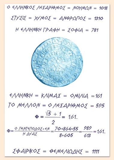 http://1.bp.blogspot.com/-Ythsh6JohHs/TXUmlw7WS_I/AAAAAAAAAE8/Yo9pvfIJQes/s1600/mathematic_construction2.jpg