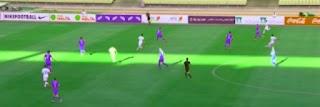 السعودية تفوز على اليونان استعداداً لبطولة كأس العالم 2018