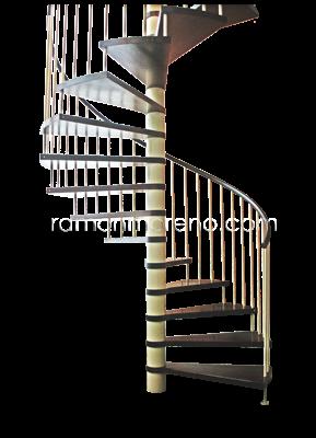 Cosas para photoscape im genes para photoscape photoshop y gimp de escaleras n 3 - Dimensiones escalera caracol ...
