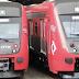 Falha em equipamento prejudica circulação da Linha 7-Rubi da CPTM na noite desta Quinta-feira (30)