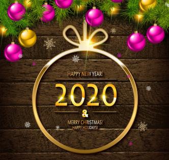 31st December Status 2019