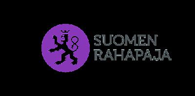 suomen rahapajan logo