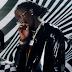 """Young Thug libera clipe de """"Up"""" com Lil Uzi Vert; confira"""
