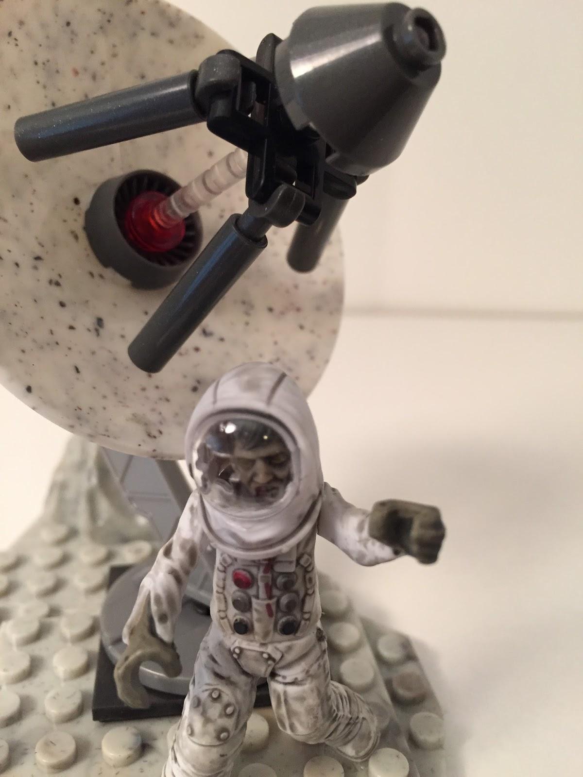 moon base call of duty - photo #30