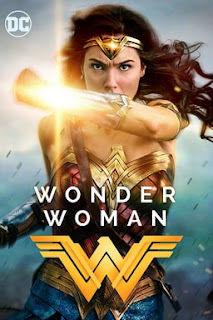 Wonder Woman 1984 (2020)     Activity, Adventure, Fantasy | Post-creation     Plot obscure. A spin-off of the 2017 hero film 'Marvel Woman'.     Executive: Patty Jenkins | Stars: Gal Gadot, Chris Pine, Connie Nielsen, Robin Wright