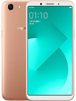 Oppo A3 CPH1837 Firmware Flash File