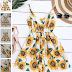 Kolorowe sukienki z Zaful