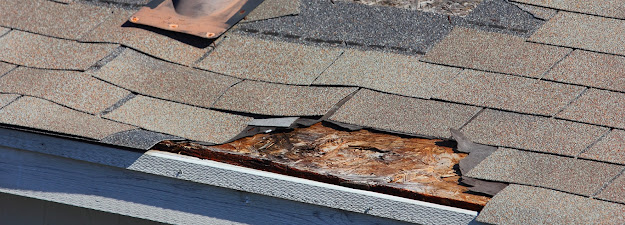 Roofing materials are constantly tested by weather conditions - sun, rainfall (including aggressive acid rain) and the temperature that ch.