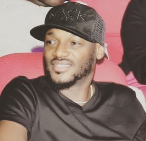 2Baba picture