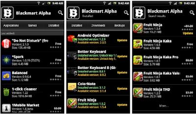 Blackmart Alpha - ngebrowse.blogspot.co.id