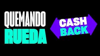 Versus promo Vuelta a España 14-15 agosto 21