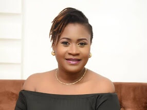 I make Women Queens in Their Homes and Relationships- TOBI KUKOYI