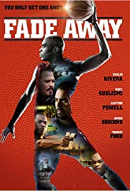 Watch Fade Away Online Free 2016 Putlocker